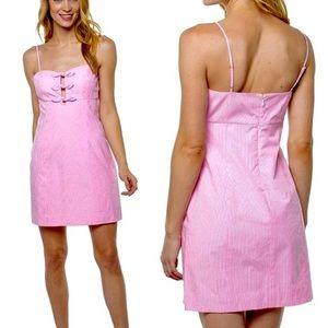 Lilly Pulitzer Petra Dress, size 00